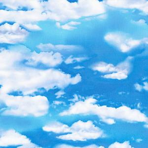Tt 天空