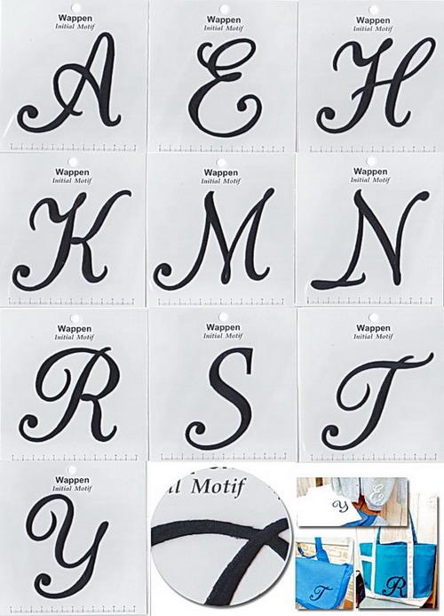 �9�n��.Y:^[��J��Rז�_wappen1--刺绣黑色             a,e,h,k,m,n,r,s,j,y