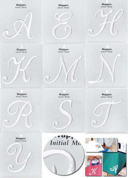 �9�n��.Y:^[��J��Rז�_wappen1--刺绣白色             a,e,h,k,m,n,r,s,j,y
